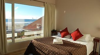 Gran Madryn Hotel photos Exterior Hotel information