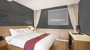 Northtel photos Exterior Hotel information