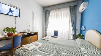 Hotel Ai Musei Vaticani Best Bed photos Exterior Hotel information