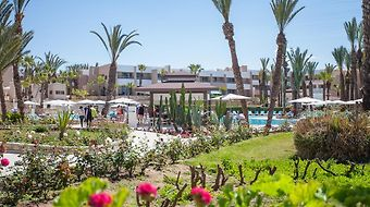 Labranda Les Dunes D'Or photos Exterior Hotel information