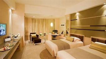 Regal International East Asia Hotel photos Room Hotel information
