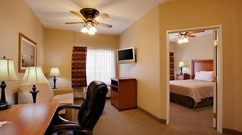 Country Inn & Suites By Carlson, San Bernardino,Ca photos Room