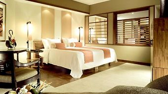 Grand Hyatt Bali photos Room Hotel information