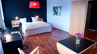 Best Western Plus Hotel Svendborg photos Exterior Hotel information