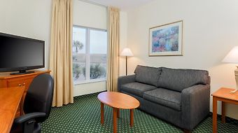 Homewood Suites By Hilton Corpus Christi photos Exterior Hotel information