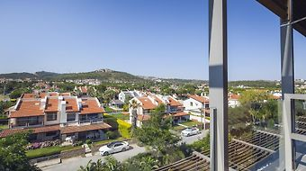 7800 Cesme Residences And Hotel photos Exterior Hotel information