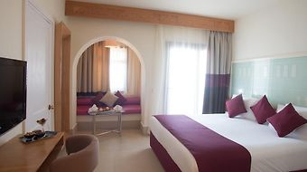 Mercure Hurghada photos Exterior Hotel information