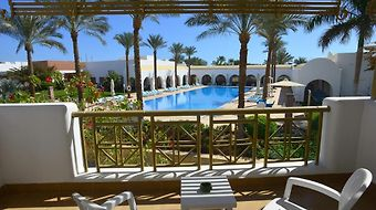 Novotel Palm Sharm El Sheikh photos Exterior Hotel information
