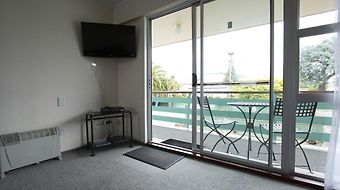 Kapiti Gateway Motel photos Exterior Hotel information