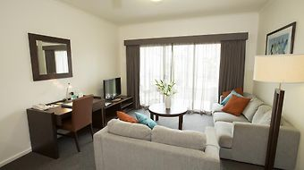 Advance Serviced Apartments photos Exterior Hotel information