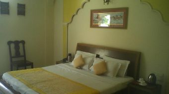 Hotel Roshan Haveli photos Room