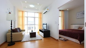 At Sea Condominium photos Room