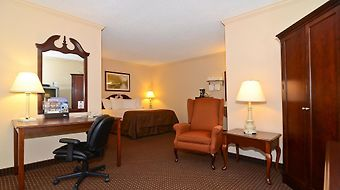 Best Western Of Hartland photos Room