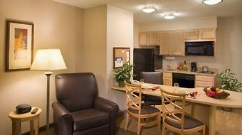 Candlewood Suites Reading photos Room