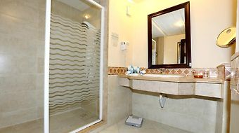 Rehana Royal Beach Resort & Spa photos Room