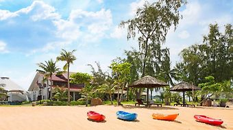 Mercure Phu Quoc Resort & Villas photos Room