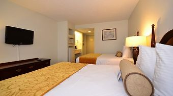 Best Western Plus Cypress Creek photos Room