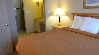 Homewood Suites By Hilton Ft. Worth-Bedford photos Room