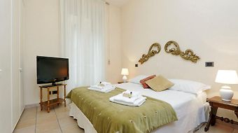 Short Stay Rome Apartments Spanish Steps photos Room