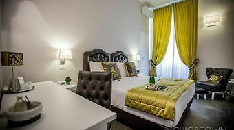 Chic & Town Luxury Rooms photos Room