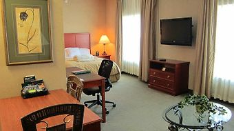 Homewood Suites By Hilton Sioux Falls, Sd photos Room