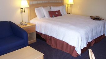 Hampton Inn Atlanta-Woodstock photos Room