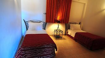 Speke Resort photos Room