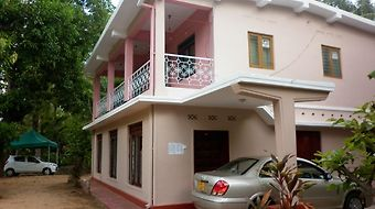 Luxman Guest House photos Exterior Hotel information