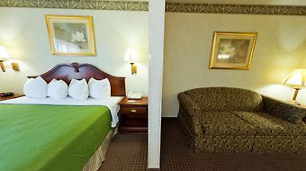Country Inn And Suites By Carlson, Mansfield, Oh photos Room