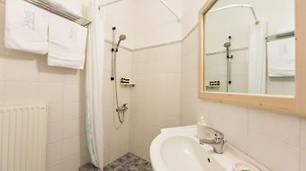 Yades Suites Apartments Spa photos Room Hotel information
