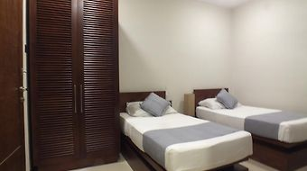 Randiya photos Exterior Hotel information