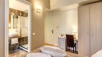 Sweet Stay In Rome photos Exterior Hotel information