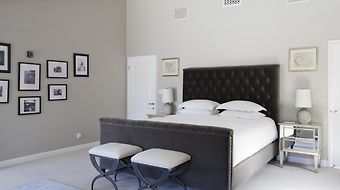 Westside By Onefinestay photos Exterior Hotel information