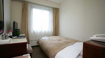 Sunroute Muroran photos Exterior Hotel information