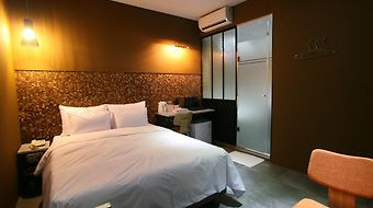 Valt Hotel photos Room