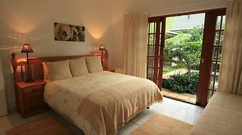 Rivendell Bed And Breakfast photos Room