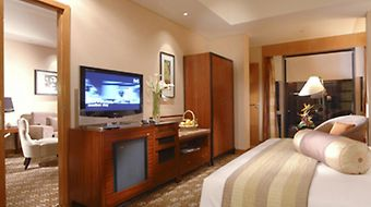 Park Plaza Beijing Wangfujing photos Room Hotel information