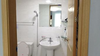 Able Guesthouse Dongdaemun photos Room