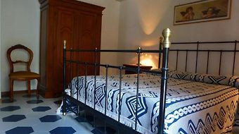Villa Giove photos Room