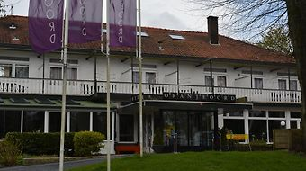 Charme Hotel Oranjeoord photos Exterior Hotel information
