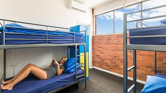 Cloud 9 Backpackers photos Exterior Hotel information