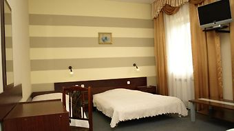 Hotel Relaks photos Room