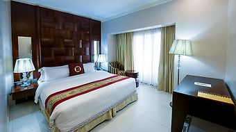 The Lilygate Lagos photos Exterior Hotel information