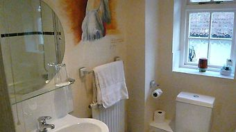 Meryan House Hotel photos Room