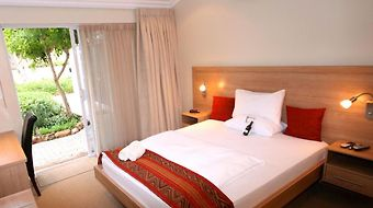 Hajos Lodge And Tours photos Room