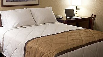 Extended Stay America Atlanta - Marietta - Windy Hill photos Room Queen Studio