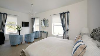 Babbacombe Bay Hotel photos Room