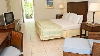 Smugglers Cove Resort & Spa All Inclusive photos Room