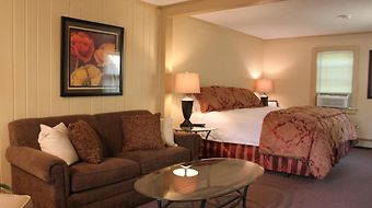 Parkers River Resort photos Room