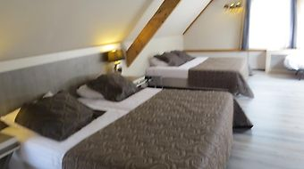 Floris Karos Bruges photos Exterior Hotel information